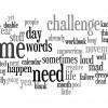 words-3