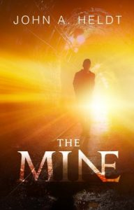 the-mine-by-john-a-heldt