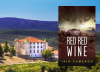 RRW Vineyard