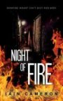 KINDLE Night of Fire kindle lo res
