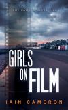 Kindle Girls on Film Med Res